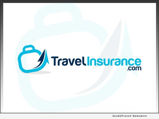 Travel Insurance Companies vs. Cruise Lines: Why Shopping Around Is The Better Choice