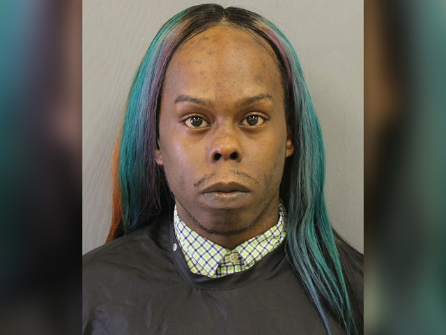 Mugshot Madness: Man Arrested After Throwing Hot Coffee on Teen McDonald's Employee