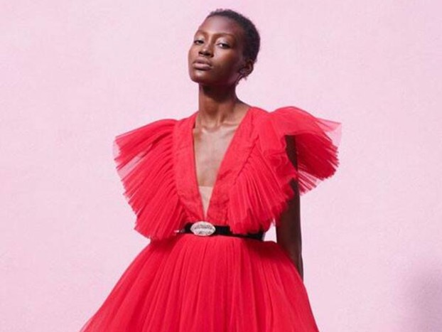 Giambattista Valli x H&M Drop 2: 10 Looks We're Obsessed With