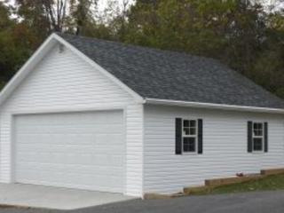 4 Popular Reasons Your Garage Door May Break Down