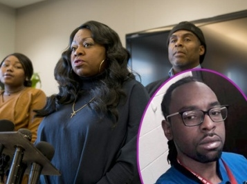 Philando Castile's Family Reaches $3 Million Settlement After Cop Who Killed Him Was Acquitted