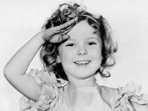 15 Shirley Temple facts you should know in honor of the late child star