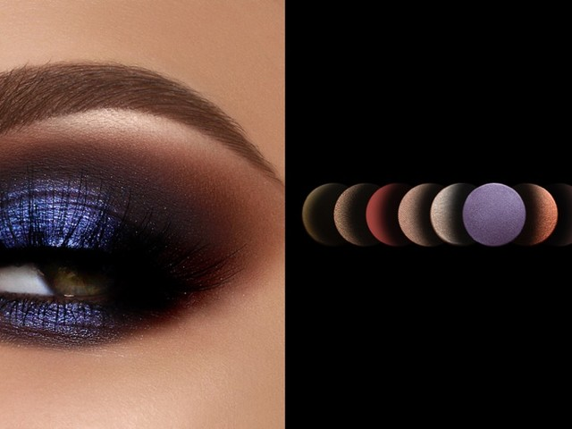 When Does Pat McGrath's Mothership VI Midnight Sun Palette Drop? It's Gonna Be Your Fave