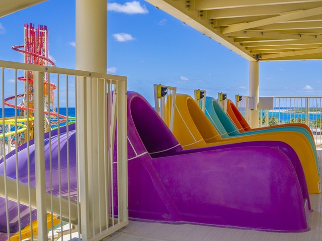 Perfect Day at CocoCay: Everything you need to know!