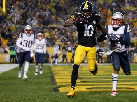 Top Fantasy Waiver Wire Pickups For NFL Week 16