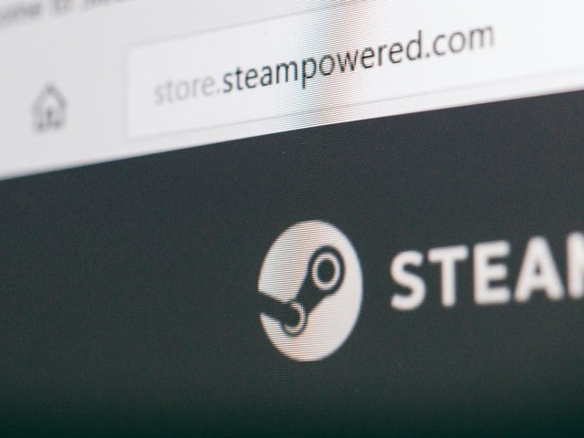 How to add friends on Steam in 3 different ways, to join their multiplayer games and more