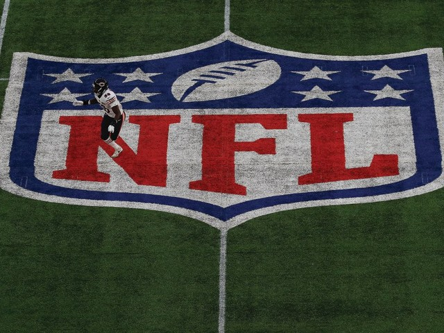 NFL ERISA lawsuit stays in federal court