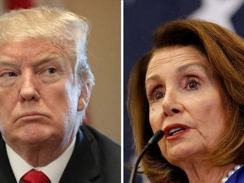 'You Have Until Tuesday': Pelosi Issues Ultimatum Over Relief Funds