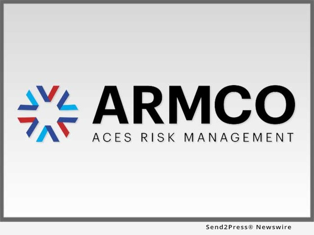 ARMCO Reduces QC Turn Times with ACES' New Parallel Workflow Capability