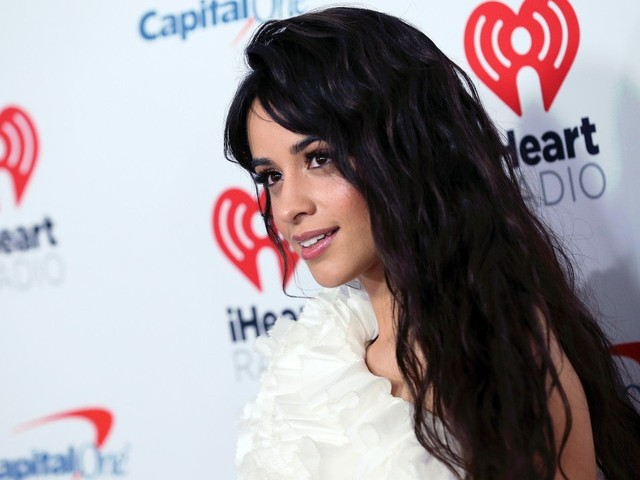 Camila Cabello Says Performing 'Señorita' Without Boyfriend Shawn Mendes Is 'Lonely' (Exclusive)