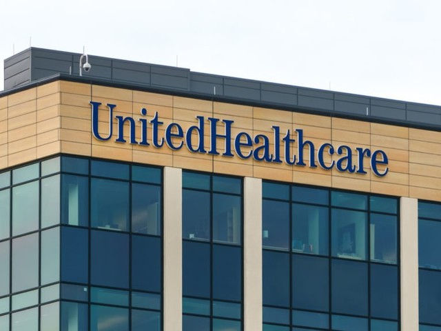 United Healthcare Is an Obamacare Opportunity
