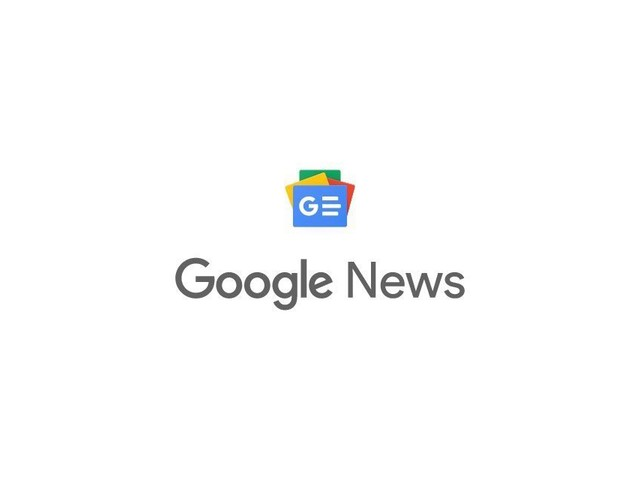 Google News 'Beyond the headlines' card highlights in-depth reporting