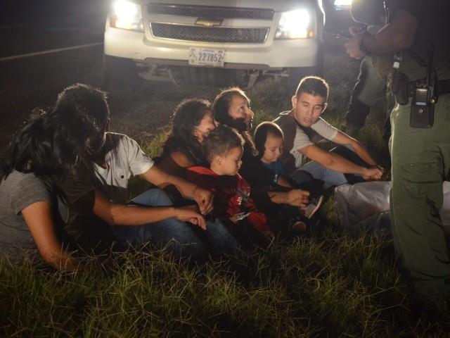 D.C. Mayor Blocks Effort to Provide More Beds for Unaccompanied Minor Children
