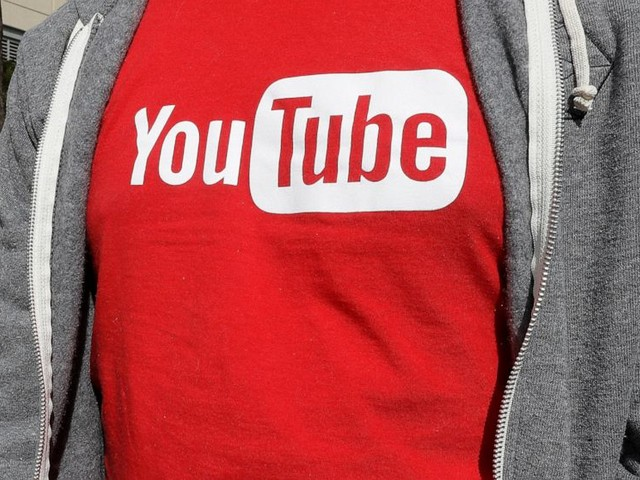 YouTube cracks down on racist, sexist and similar insults
