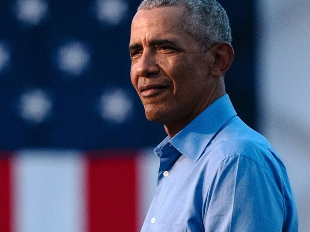 Obama suggests GOP voting laws are 'rigging' the game, corporate America needs to speak up