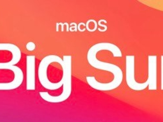 macOS Big Sur Features: Everything New in Today's Release