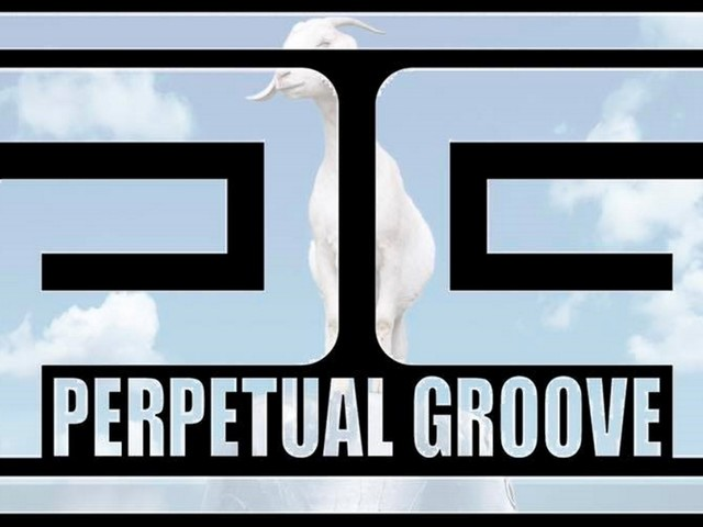 Perpetual Groove Announces New Album & Tour Dates And Shares Single
