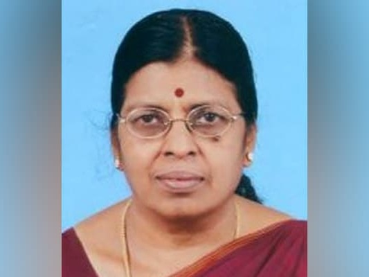 Former DMK Mayor, Husband Killed In Tamil Nadu Triple Homicide: Police