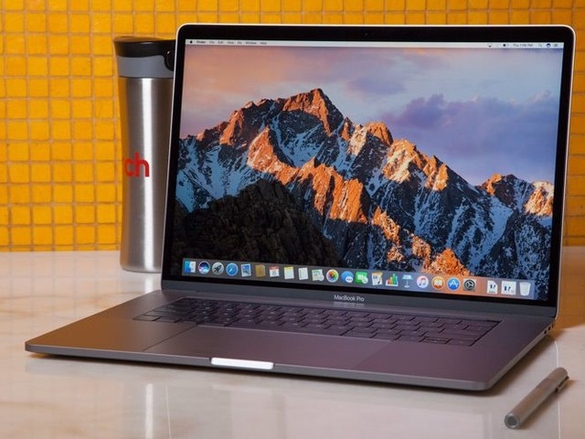 Apple Recalls Older 15-inch MacBook Pros: See If Your Model Is Affected