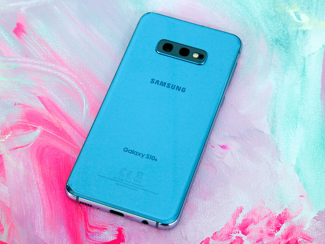 Samsung might have three more smartphones to launch before the end of 2019