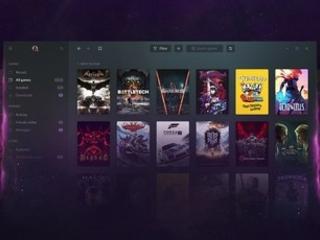 CD Projekt launches GOG Galaxy 2.0 beta