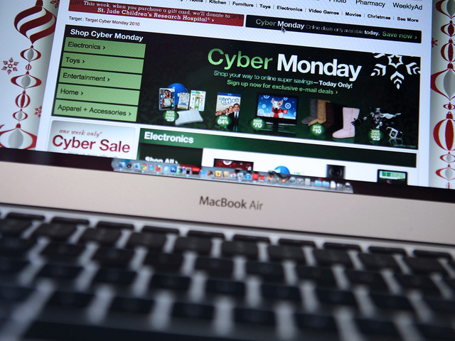 10 of Amazon's hottest Cyber Monday deals that are already available today