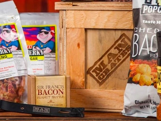 30 practical and cool Father's Day gifts under $100