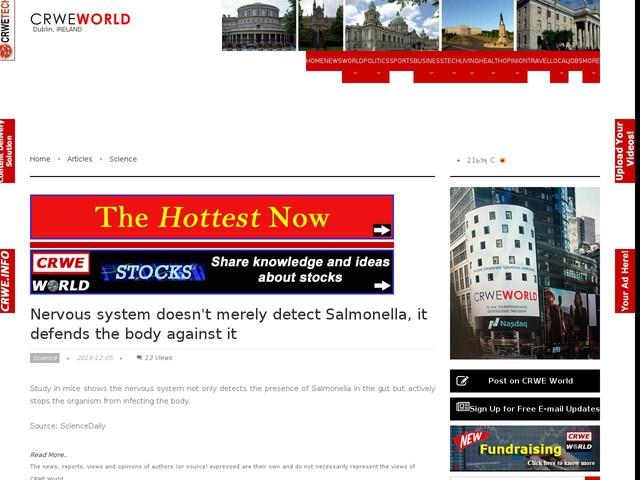 crweworld.com/article/science/1341228/ne