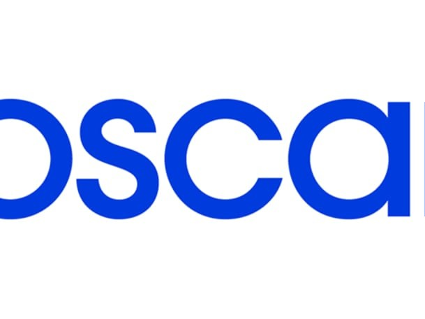 Oscar Health Insurance Review: Great Member Benefits, but Limited Availability