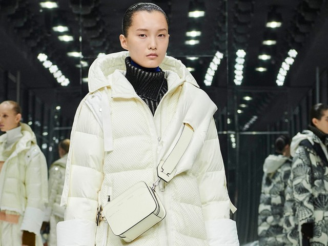 Moncler denies Kering acquisition rumors