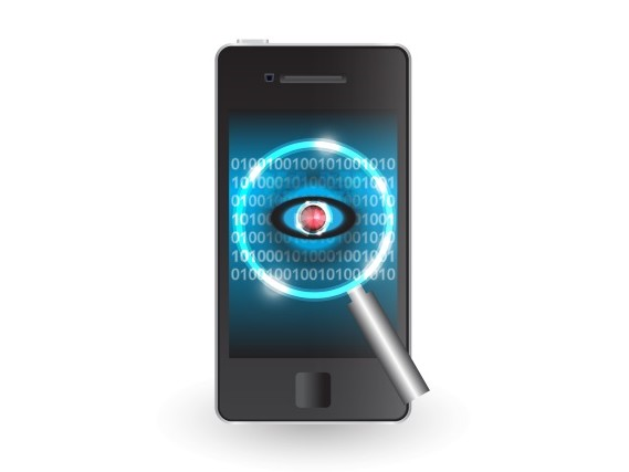 MediaProjection vulnerability leaves 77 percent of Android phones open to screen and audio recording attacks