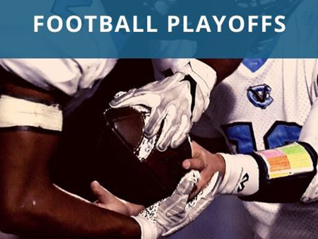 Garbers has another 6-TD game as Corona del Mar routs Cajon in CIF-SS D3 quarterfinals