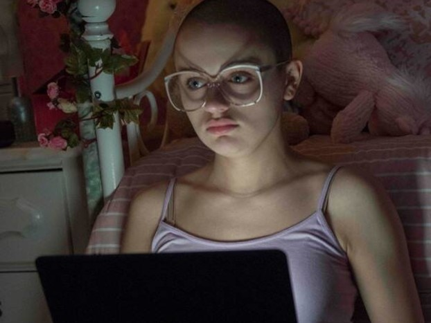 Joey King Just Wanted to Do Right By Gypsy Rose in The Act, and She Got an Emmy Nom For It