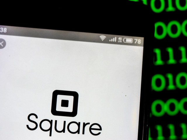 Here's Why Square's Outlook Looks So Bright for 2020