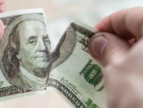 Suffering The Profanity Of Plentiful Cheap Money