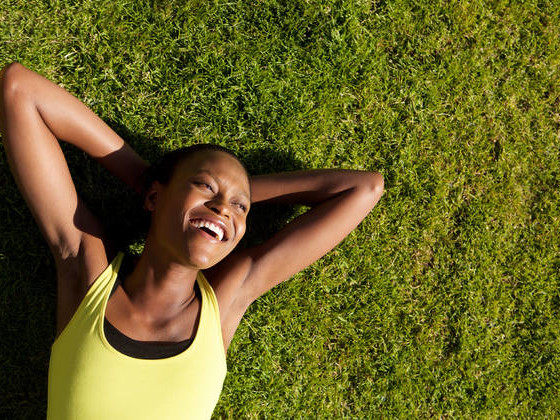 3 Ways To Approach Weight Loss That Are Both Healthy And Kind To Your Body