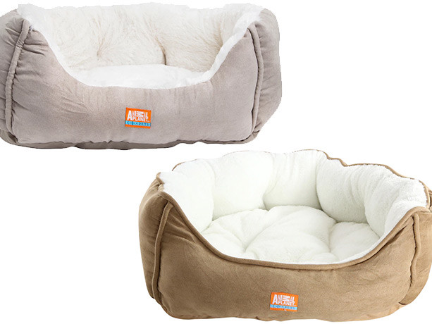 *HOT* $7.99 (Reg $27) Animal Planet Pet Beds + FREE Pickup (Today Only!)