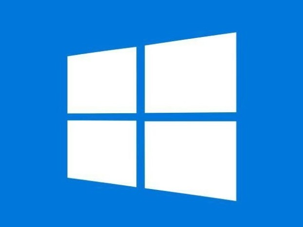 Microsoft hints at early April release of Windows 10's next feature upgrade