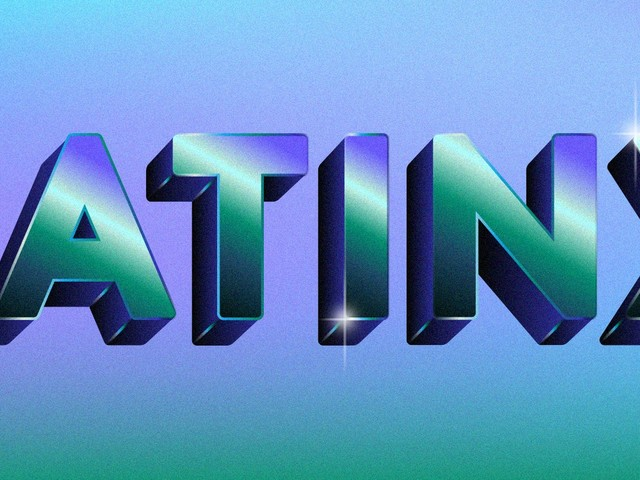 """The Word """"Latinx"""" IS A Betrayal To Latinidad. That's Exactly The Point."""