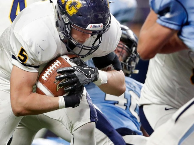 Faced with impossible situation, MSHSL comes up with reasonable plan