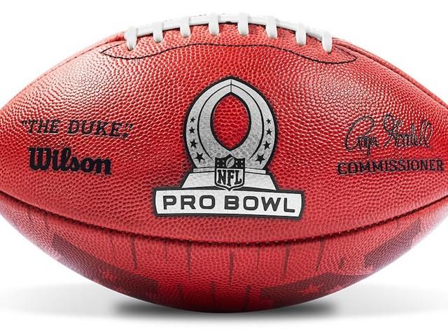 Disney Springs to Host Pro Bowl Pep Rally on January 26th