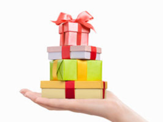 13 Unique Bridesmaid Gift Ideas | Real Simple