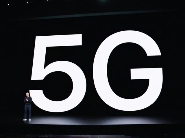 Analyst: iPhone 13 will further boost 5G adoption around the world