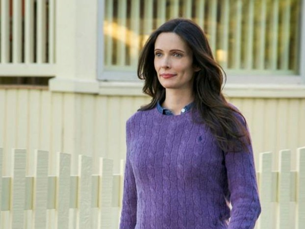 Bitsie Tulloch Is a Very 2018 Lois Lane in the Elseworlds Crossover