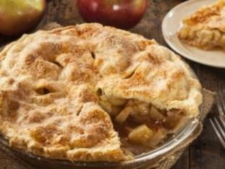 Apple Cider Cookies Recipe