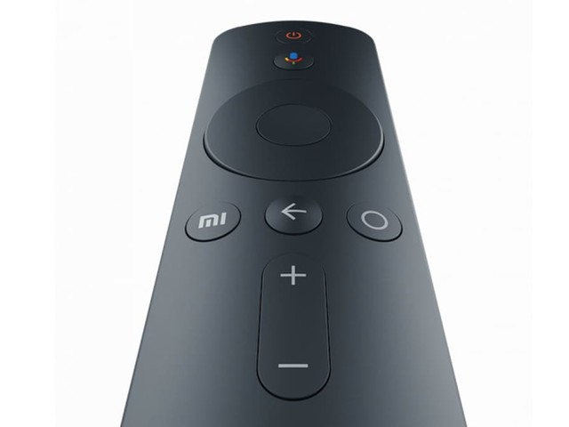 Mi TV Range's IR Remote and Bluetooth Remote Now Sold Separately
