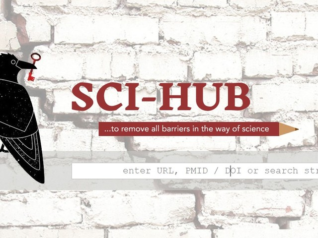 Universities ignore growing concern over Sci-Hub cyber risk