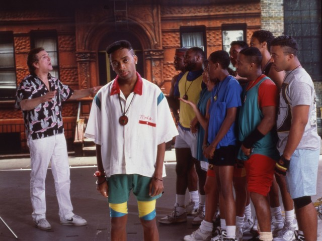 Do the Right Thing cast: Where are they now, 30 years later?