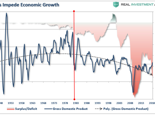 Did The Market Miss Powell's Real Message?