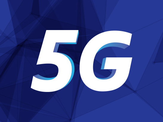 Jio and Samsung to Showcase 5G and LTE Use Cases at IMC 2019